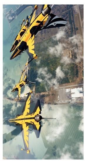 월간공군 2014년 3월호(제429호)